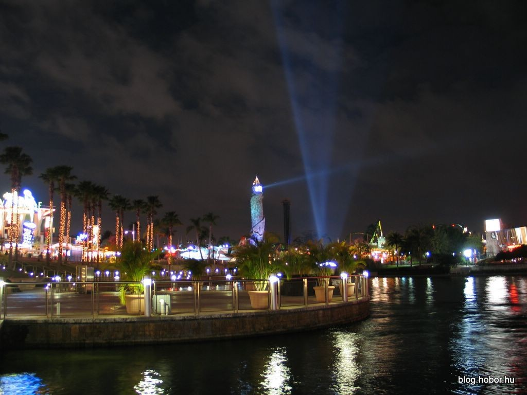 ORLANDO, FL (USA)