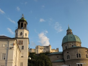 Salzburg (Austria)